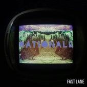 Fast Lane di Rationale