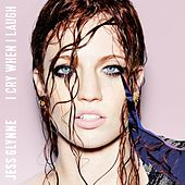 Gave Me Something by Jess Glynne