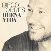Buena Vida de Diego Torres