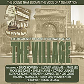 The Village by Various Artists