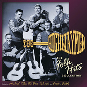 The Folk Hits Collection by The Highwaymen