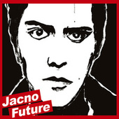 Jacno Future von Various Artists