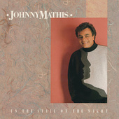 In The Still Of The Night by Johnny Mathis