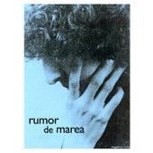 Rumor de Marea by Various Artists