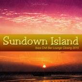 Sundown Island (Ibiza Chill Bar Lounge Closing 2015) by Various Artists