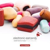 Electronic Earcandy, Vol. 12 de Various Artists