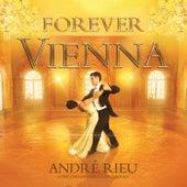 Forever Vienna de André Rieu