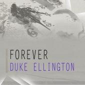 Forever von Duke Ellington