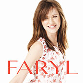 Faryl by Faryl Smith