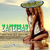 Zanzibar Spring 2015 (All Tracks Selected by PS Project and Fabio Match) von Various Artists