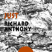 Just by Richard Anthony