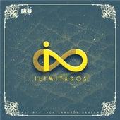 Esta Noche (Version 2015) de Ilimitados