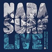 Live at the Neptune Theatre de Nada Surf