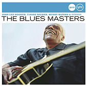 The Blues Masters (Jazz Club) de Various Artists