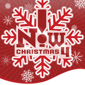 NOW! Christmas 4 by Various Artists