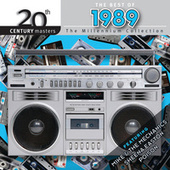Best of 1989 - 20th Century Masters by Various Artists