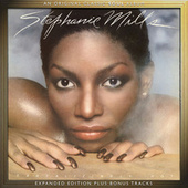 Tantalizingly Hot by Stephanie Mills