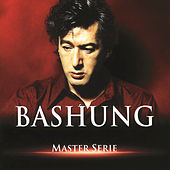 Master Serie Vol.2 by Alain Bashung
