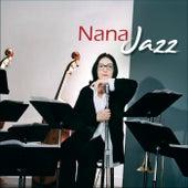 Nana Jazz von Nana Mouskouri