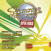 Summer on the Open Road by Various Artists