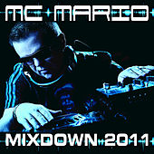 Mixdown 2011 by Various Artists