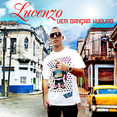 Vem Dancar Kuduro by Lucenzo