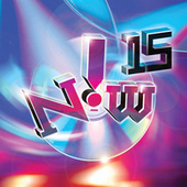 Now! 15 by Various Artists