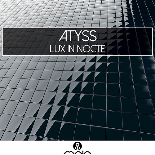 Lux in Nocte by Atyss