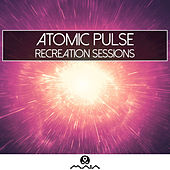 ReCreation Sessions by Various Artists