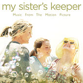 My Sister's Keeper - Music From The Motion Picture de Various Artists