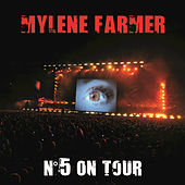 N°5 On Tour by Mylène Farmer