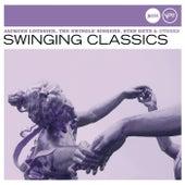 Swinging Classics (Jazz Club) de Various Artists