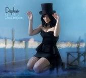 Bleu Venise de Daphné