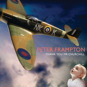 Thank You Mr Churchill by Peter Frampton