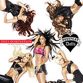 Doll Domination - The Mini Collection by Pussycat Dolls