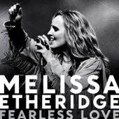Fearless Love von Melissa Etheridge