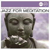 Jazz For Meditation (Jazz Club) de Various Artists