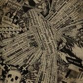Old Crows / Young Cardinals Bonus Tracks von Alexisonfire