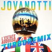 L'Estate Addosso Turbo Remix von Jovanotti