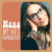 My 60's Favourites von Nana Mouskouri