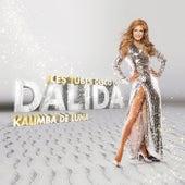 Les Tubes Disco De Dalida - Kalimba De Luna de Dalida