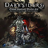 Darksiders by Various Artists