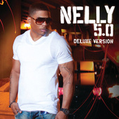 5.0 Deluxe by Nelly