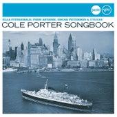 Cole Porter Songbook (Jazz Club) von Various Artists