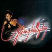 En Concert Zenith 84 de Johnny Hallyday