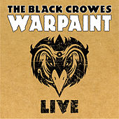 War P by The Black Crowes