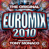 EuroMix 2010 by Various Artists