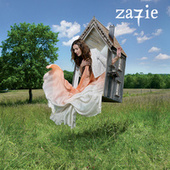 Za7ie de Zazie
