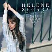 Coeur De Verre by Hélène Segara