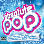 Absolute Pop by Various Artists